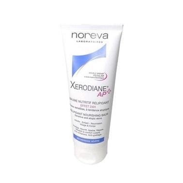 Noreva Noreva Xerodiane AP+ Relipidant Nourishing Balm 200ml Renksiz